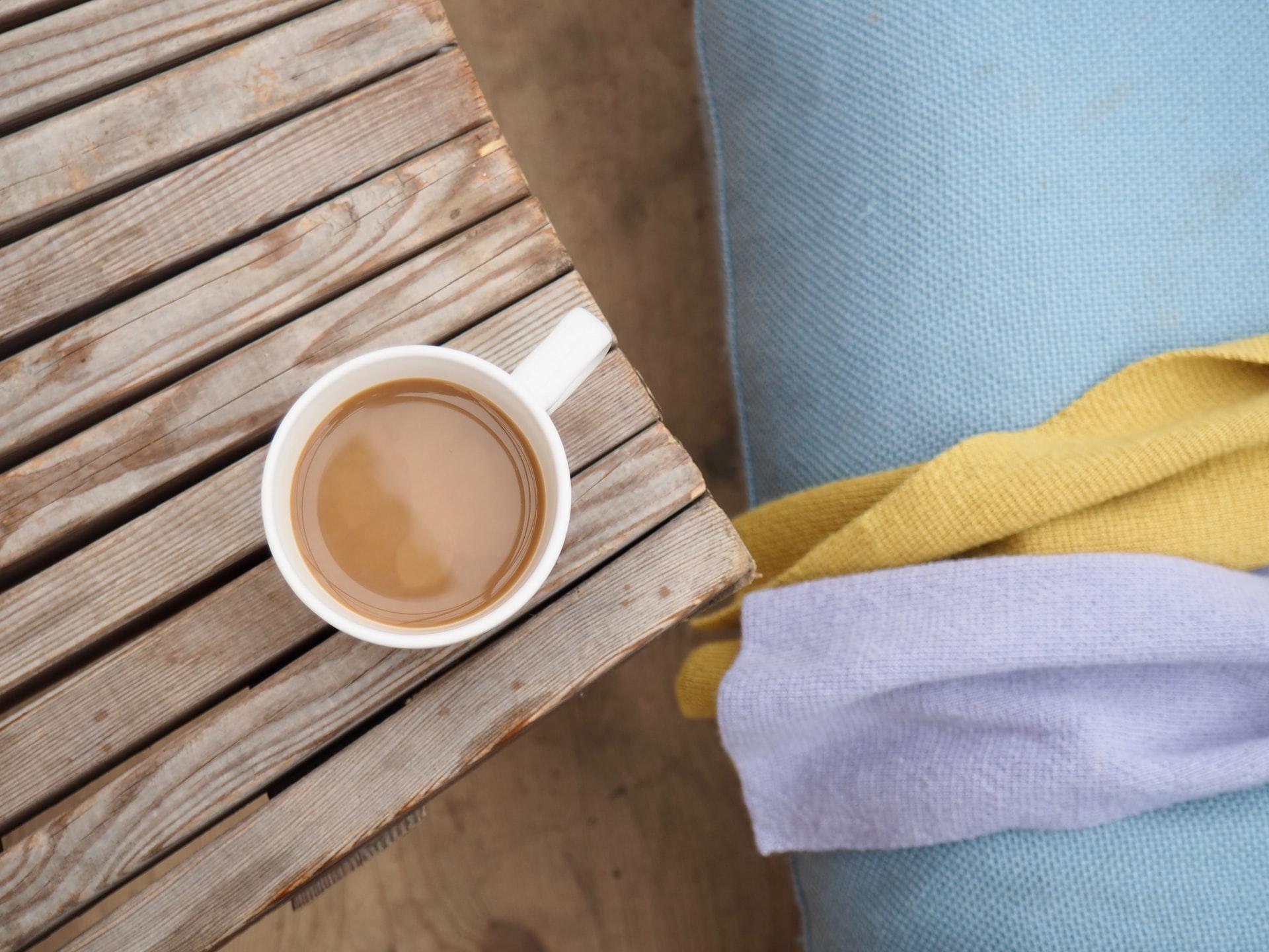 Par quoi remplacer le sucre de son café?