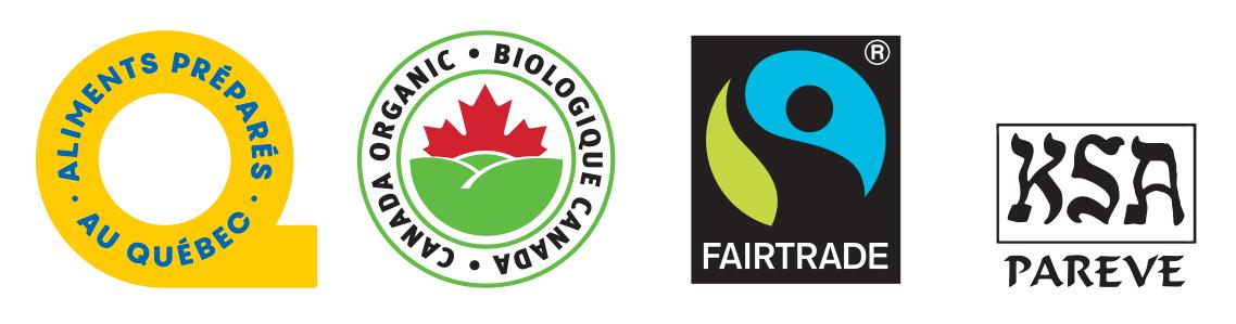 logo-AQ-Bio-FT-K