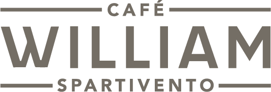 William Spartivento Coffees