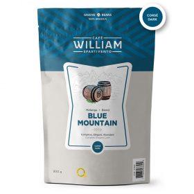 Costco - Blue mountain 800g en grains