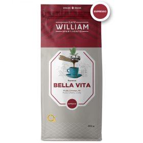Metro - Bella Vita 800g en grains
