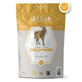 Costco - Colombien 908g en grains