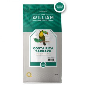 Costa Rica - 650g en grains