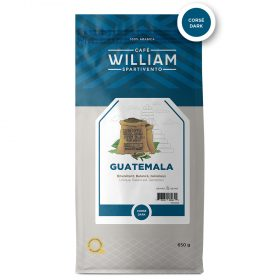 guatemala 650g