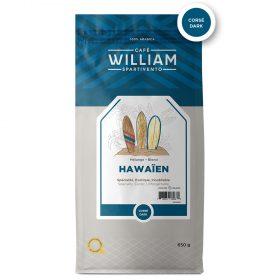 Hawaien - 650g en grains