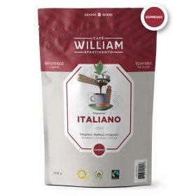 Costco - Italiano 908g en grains