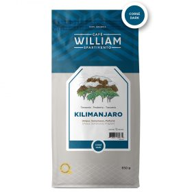 Kilimanjaro - 650g en grains