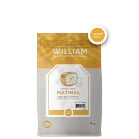 Café William Matinal