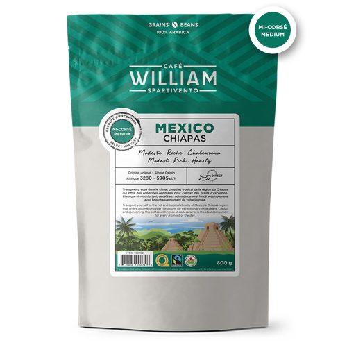 Costco Mexico