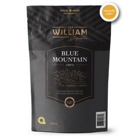 Costco Blue mountain 100%
